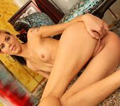 Sindy Vega - Karup's Private Collection 13
