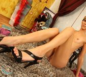 Sindy Vega - Karup's Private Collection 15