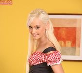 Dolly Spice - Karup's Private Collection 2