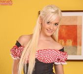 Dolly Spice - Karup's Private Collection 3