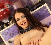 Aimee Ryan - music gets me horny 14