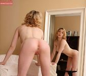 Lily Labeau - Karup's Private Collection 5
