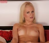 Nikita Blond - Karup's Private Collection 10