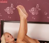 Nikita Blond - Karup's Private Collection 18