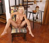 Veronika - Karup's Private Collection 7