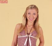 Jessy Brown - Karup's Private Collection 3