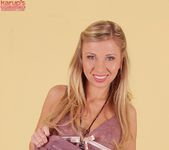Jessy Brown - Karup's Private Collection 4