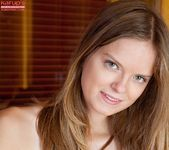 Denisa - Karup's Private Collection 10