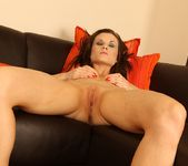 Jaleece - Karup's Private Collection 7