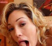 Lily Labeau - Karup's Private Collection 15