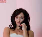 Tess - Karup's Private Collection 6