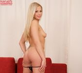 Candy Caine - Karup's Private Collection 9