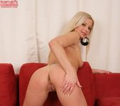 Candy Caine - Karup's Private Collection 13