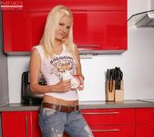 Nikita Blond - Karup's Private Collection 2