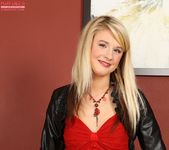 Kelly Brooke - Karup's Private Collection 4