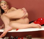 Kelly Brooke - Karup's Private Collection 15