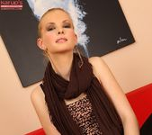 Aby Electra - Karup's Private Collection 4