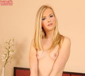Aby Electra - Karup's Private Collection 19