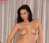 Corina - Karup's Private Collection 6