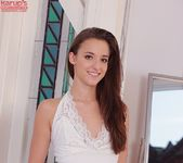 Amira - Karup's Private Collection 2