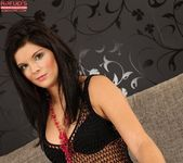 Niky Doll - Karup's Private Collection 4