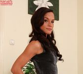 Jessy Taylor - Karup's Private Collection 2