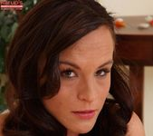 Jessy Taylor - Karup's Private Collection 20