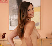 Maria Silver - Karup's Private Collection 3