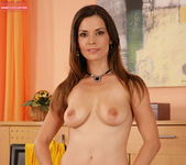 Maria Silver - Karup's Private Collection 6