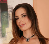 Maria Silver - Karup's Private Collection 8