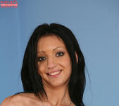 Tina Cherry - Karup's Private Collection 2