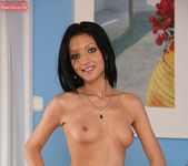 Tina Cherry - Karup's Private Collection 3