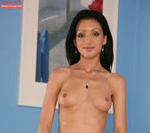 Tina Cherry - Karup's Private Collection 6