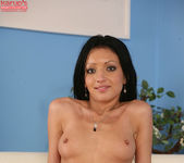 Tina Cherry - Karup's Private Collection 8