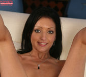 Tina Cherry - Karup's Private Collection 9