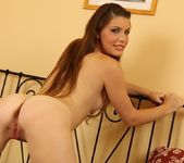 Zena Little - Karup's Private Collection 10