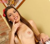 Zena Little - Karup's Private Collection 6