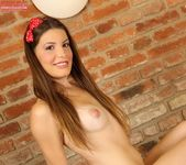 Zena Little - Karup's Private Collection 19