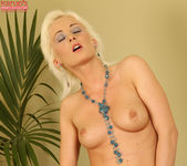 Haly Ivy - Karup's Private Collection 5