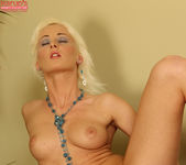 Haly Ivy - Karup's Private Collection 8