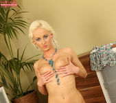 Haly Ivy - Karup's Private Collection 18