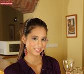 Christy Charming - Karup's Private Collection 3
