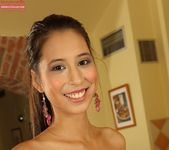 Christy Charming - Karup's Private Collection 20