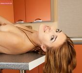 Adriana Morriss - Karup's Private Collection 6
