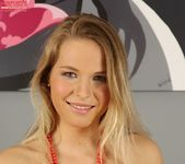 Cady Anne - Karup's Private Collection 15