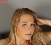 Cady Anne - Karup's Private Collection 22