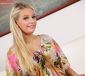Bella Bell - Karup's Private Collection 5