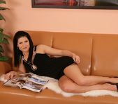 Melanie Black - Karup's Private Collection 3