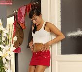 Giny Loud - Karup's Private Collection 5