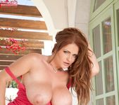 Charley Green - Karup's Private Collection 9